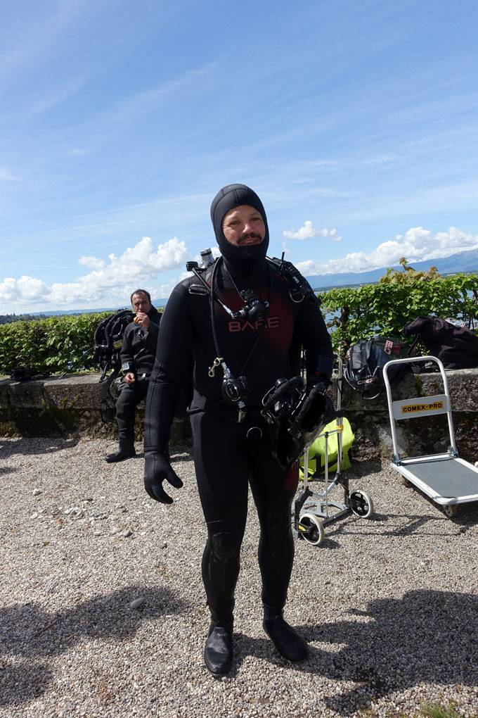 Enorme ! French Rebreather Meeting a Hermance FDSC00939_zpsfmvc4aiy