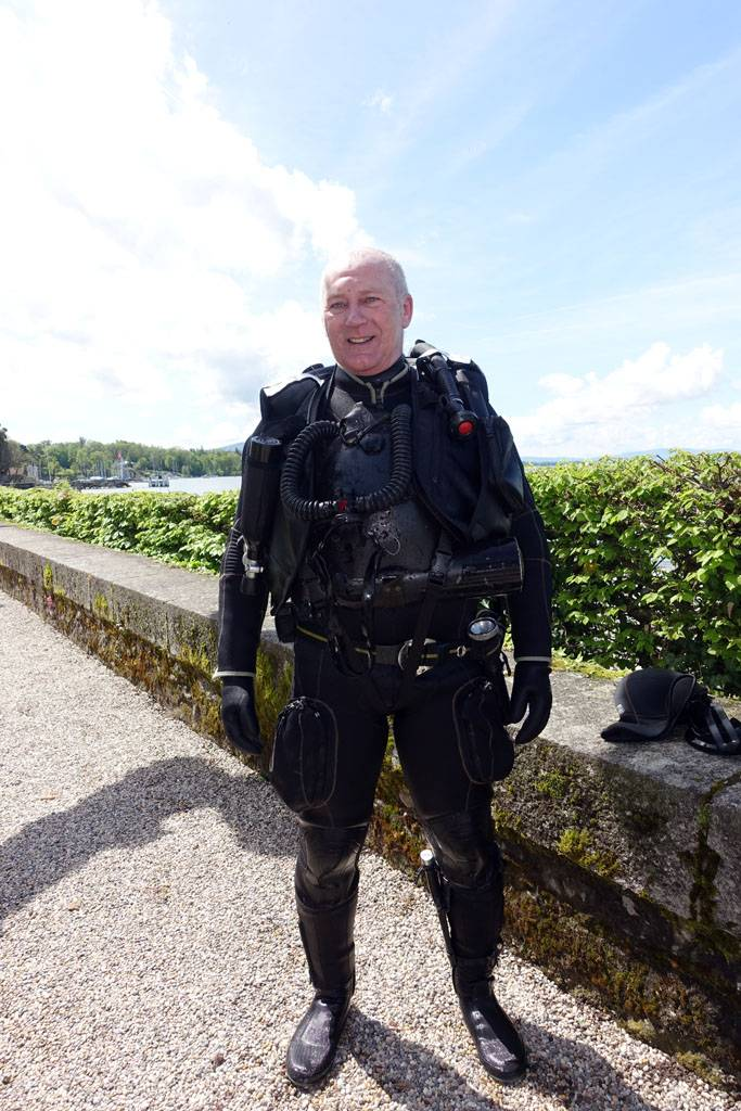 Enorme ! French Rebreather Meeting a Hermance FDSC00941_zpstojefgyp