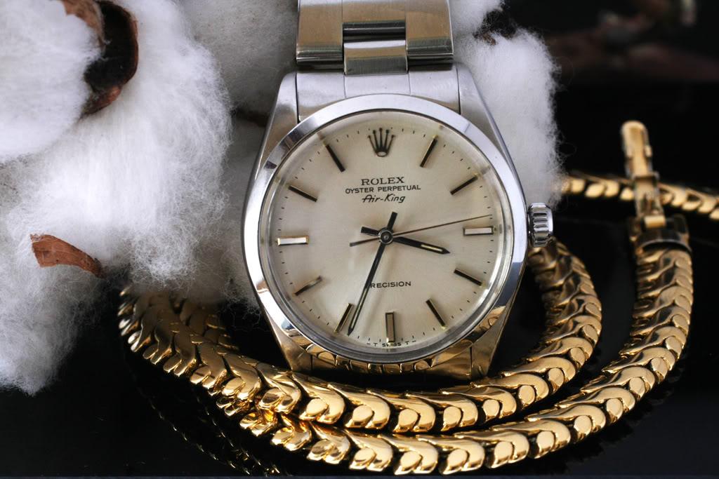 question existentielle: c'est quoi une montre féminine? FIMG_2908
