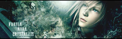 hi hi ^^ ♥~! Final_Fantasy_XIII_Sign_Light_by_Ra