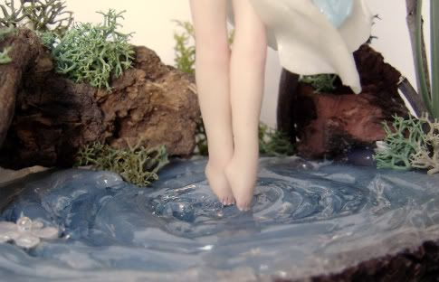 Fatina sull'acqua DSC04669-1-1