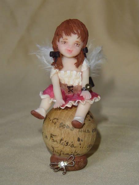 Baby Steampunk DSC05483-1