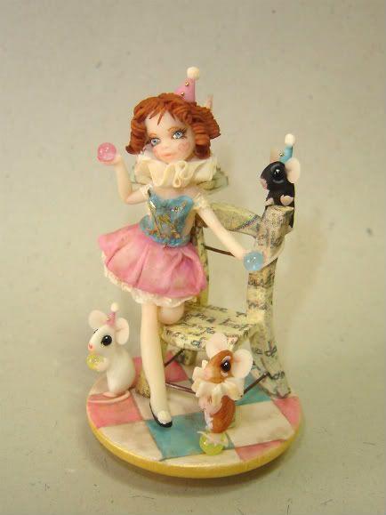 Le Cirque du Souris DSC09335
