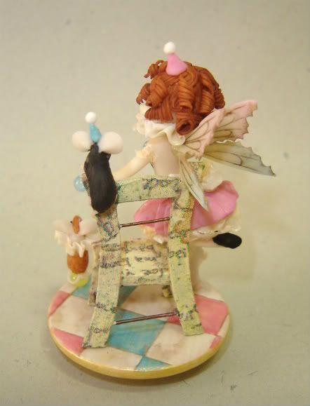 Le Cirque du Souris DSC09336