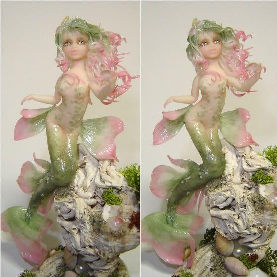 Pearl's Mermaid Pastadimais218