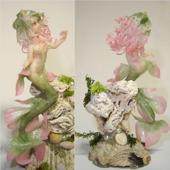 Pearl's Mermaid Pastadimais219