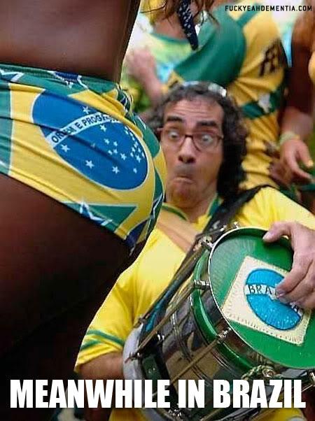Hi Everyone!!!! Mean_brazil