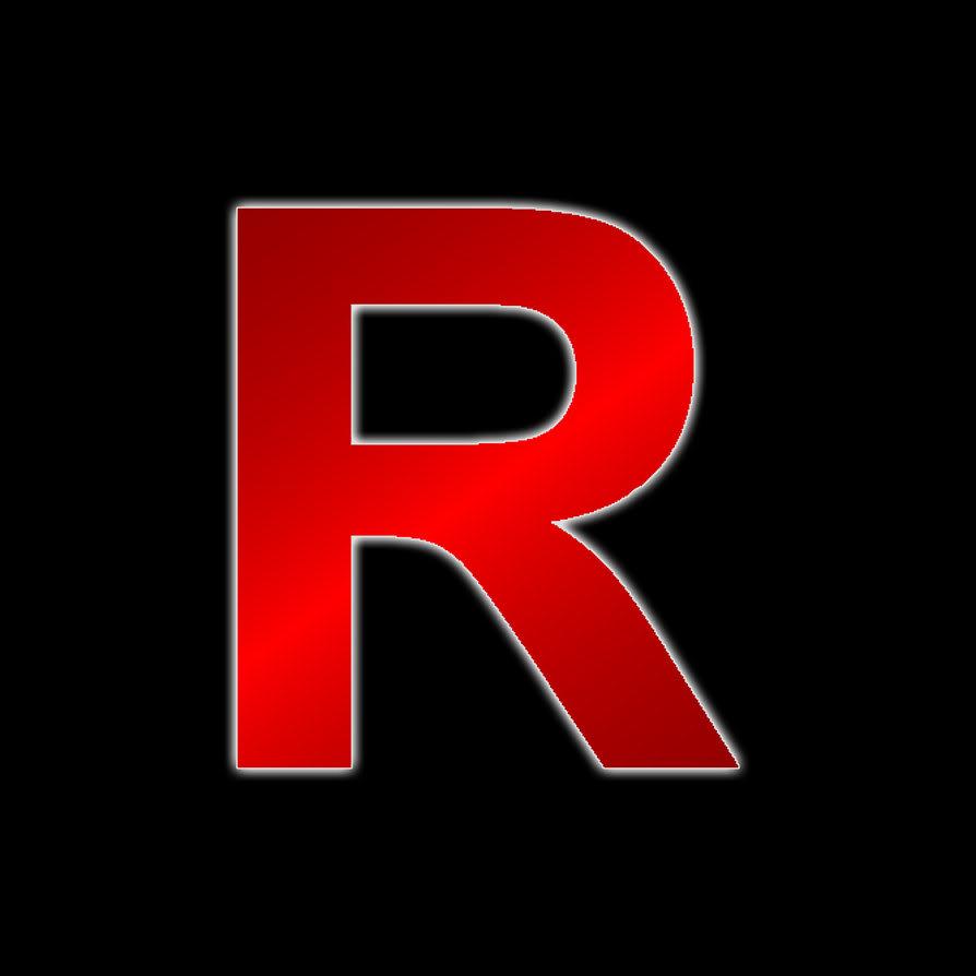 Intrusos na Base! Team_rocket_by_ramy1907-d2xtf6k