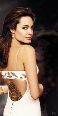 Angelina Jolie AngelinaJolie_zps75ba67ad