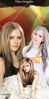 Avril Lavigne AvrilLavinge_zpsf7dc85b6