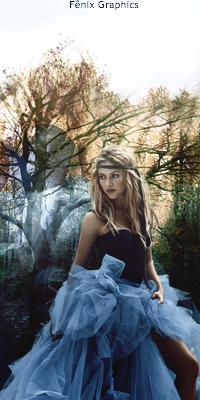 Shakira Shak1_zps43360fbd