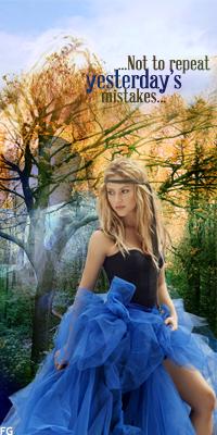 Shakira Shak_zpsec64bc5b