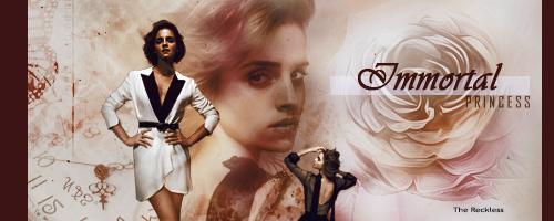 Emma Watson Emma%20waston1_zpszhny1ftl
