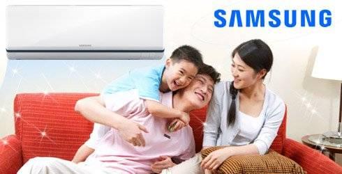Sự cố may lanh mất lạnh và cách khắc phục Samsung02
