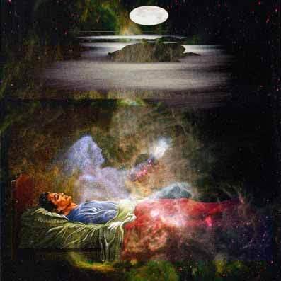 PROYECCIONES ASTRALES - Página 3 Astral-voyager-sqr