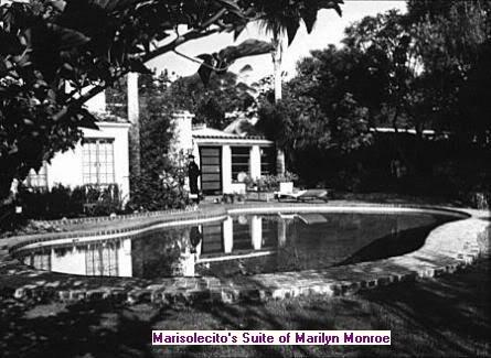 LA MISTERIOSA MUERTE DE MARILYN MONROE - Página 3 Doc19