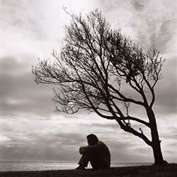 DESDE EL ALMA Loneliness1