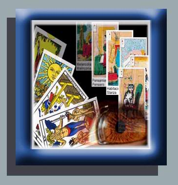 SIGNIFICADO CARTAS DEL TAROT Tarot1