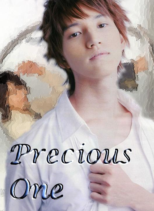 Precious One PreciousOne
