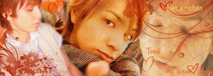 Disculpas de antemano si alguna las hiero o algo... pero tengo que decirlo - Página 2 Ikuta_signature