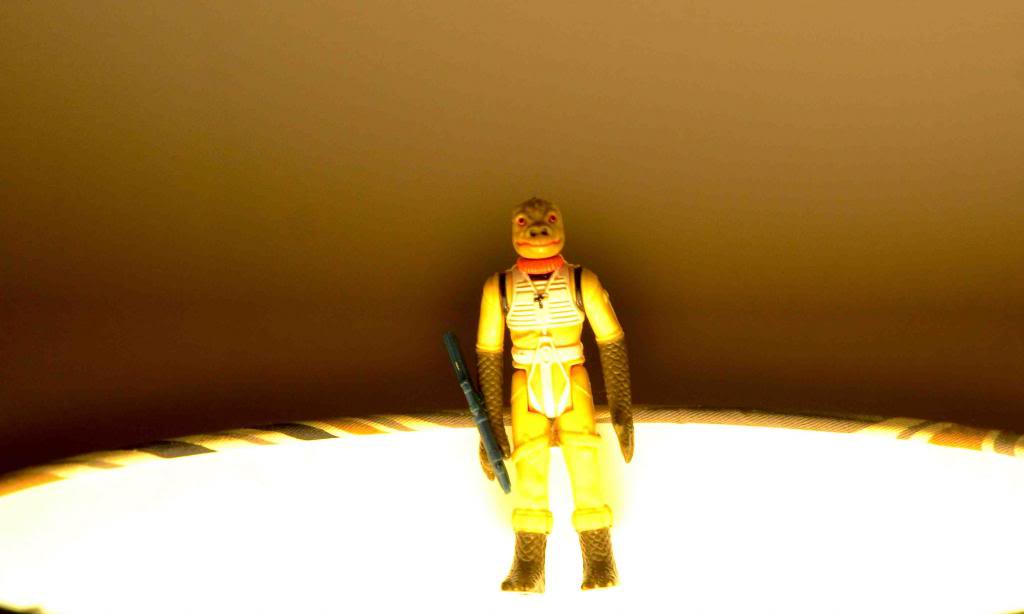Star Wars Figures in Action!!: Overview On Page 1 - Page 10 Bossk92kopia_zpseb5f453b