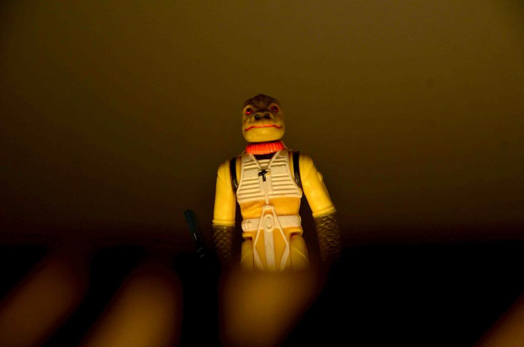 Star Wars Figures in Action!!: Overview On Page 1 - Page 10 Bossk94kopia_zps5a06a405