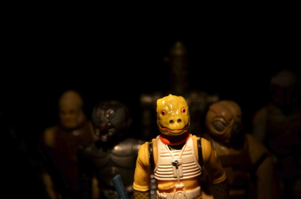 Star Wars Figures in Action!!: Overview On Page 1 - Page 10 Bossk9kopia_zps6576f562