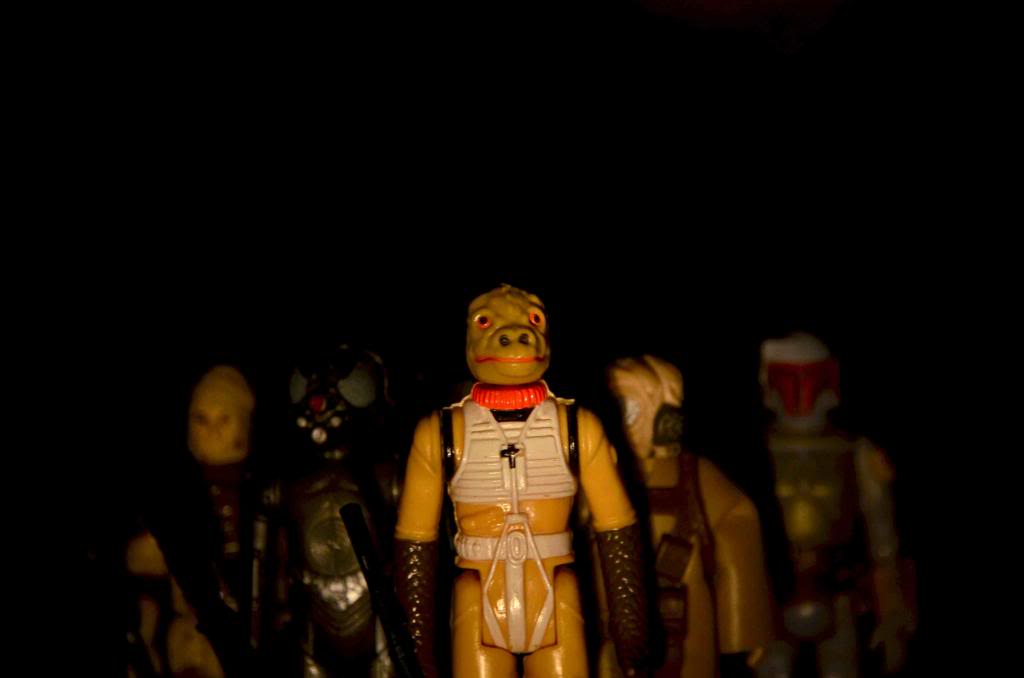 Star Wars Figures in Action!!: Overview On Page 1 - Page 10 Bosskkopia2_zps0f9f3e36