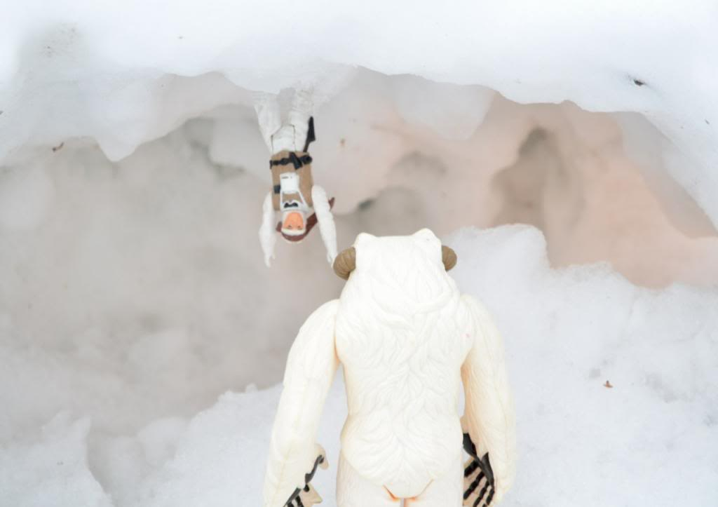 Star Wars Figures in Action!!: Overview On Page 1 - Page 9 LukeHoth93_zps436b109e