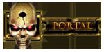 GR Portal