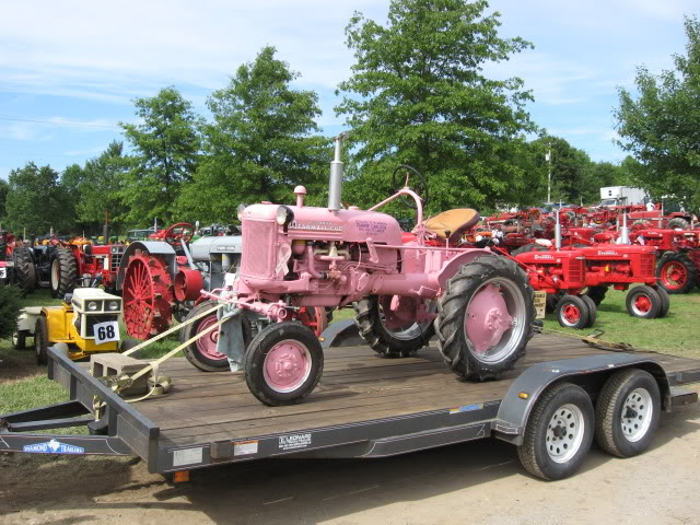 Tractor Show Pics IMG_1614