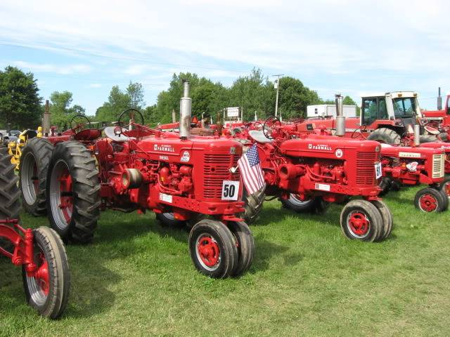 Tractor Show Pics IMG_1622