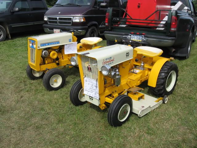 Tractor Show Pics IMG_1631