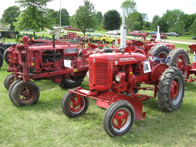 Tractor Show Pics IMG_1632
