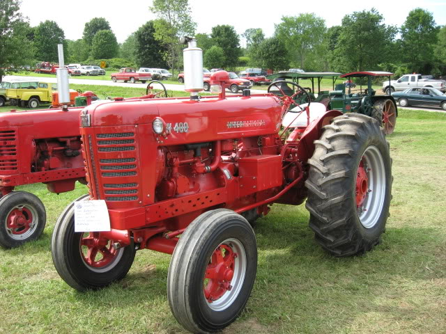 Tractor Show Pics IMG_1637