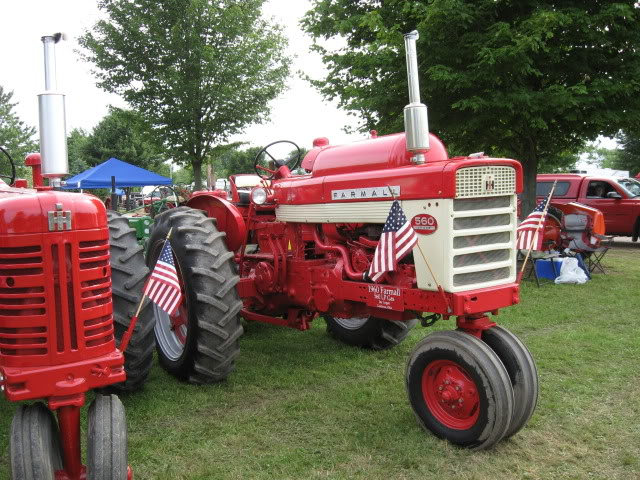 Tractor Show Pics IMG_1653