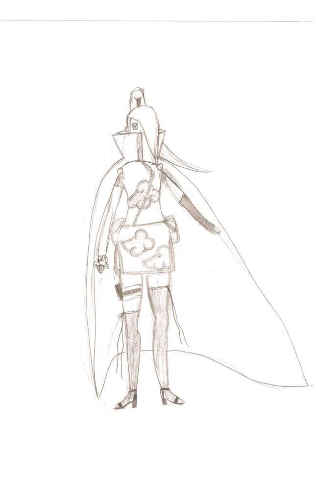 C buskn xiks dispuestas a hacr cosplay dl aktsuki urgnt!!!!! Imagen005