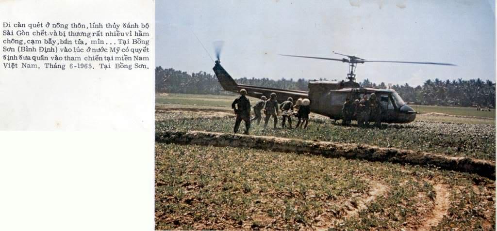 Những bức ảnh về chiến tranh VIỆT NAM NTB-BinhDinh000