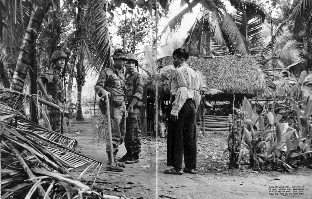 Những bức ảnh về chiến tranh VIỆT NAM NTB-BinhDinh001