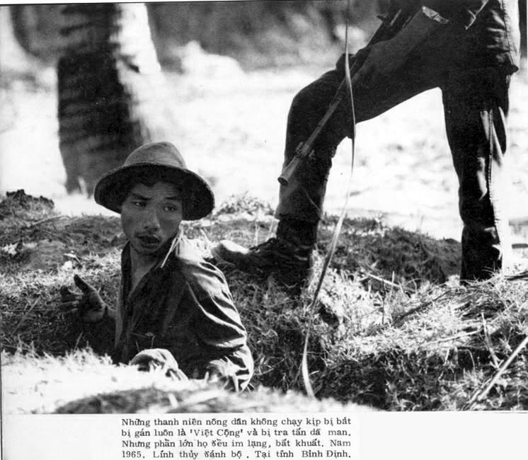 Những bức ảnh về chiến tranh VIỆT NAM NTB-BinhDinh002