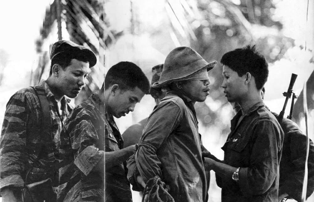 Những bức ảnh về chiến tranh VIỆT NAM NTB-BinhDinh003