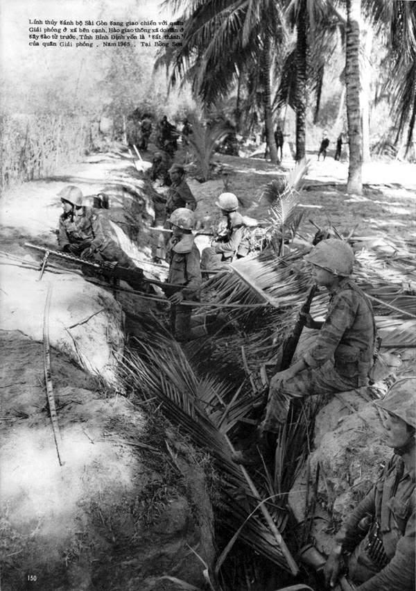 Những bức ảnh về chiến tranh VIỆT NAM NTB-BinhDinh005