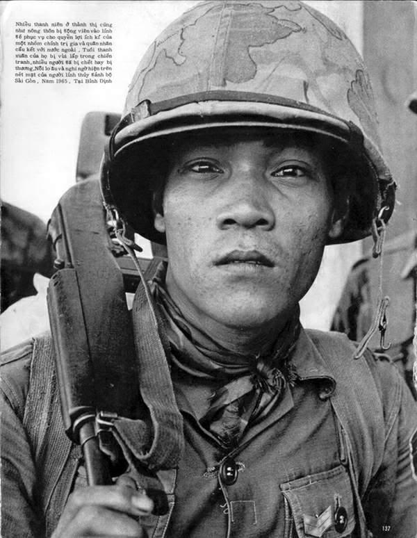 Những bức ảnh về chiến tranh VIỆT NAM NTB-BinhDinh011