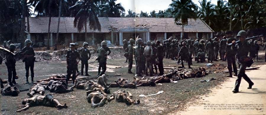 Những bức ảnh về chiến tranh VIỆT NAM NTB-BinhDinh013