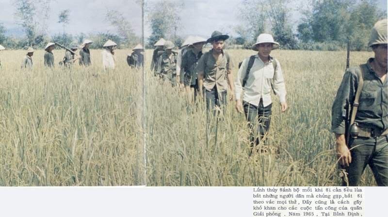 Những bức ảnh về chiến tranh VIỆT NAM NTB-BinhDinh015