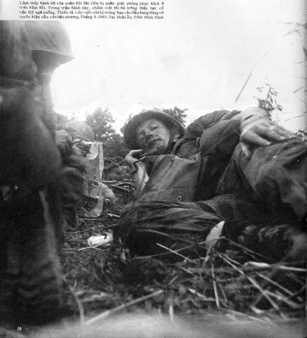 Những bức ảnh về chiến tranh VIỆT NAM NTB-BinhDinh017