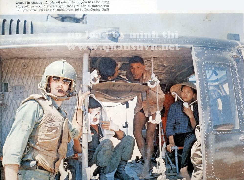 Những bức ảnh về chiến tranh VIỆT NAM NTB-QuangNgai009