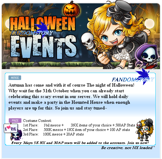 This is Halloween Hevent-1