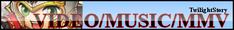 Videos/Music/MMVs