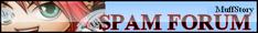 Spam forum